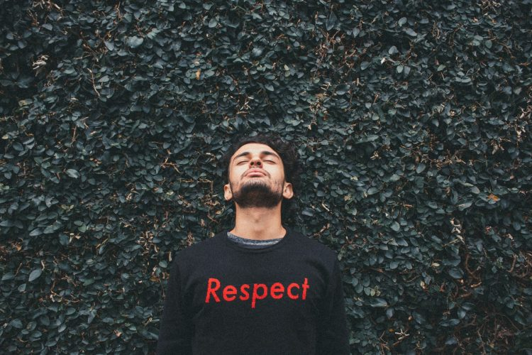 Desiring Human Respect Can Lead to Hell - TCM